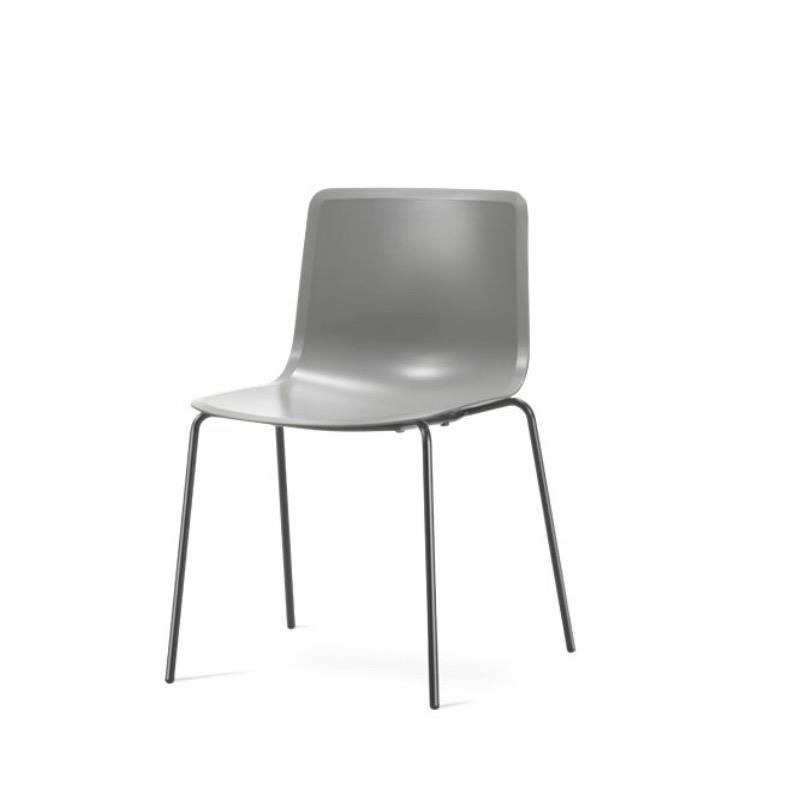 4200 PATO CHAIR IN GREY