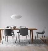 4200 PATO 灰色椅子