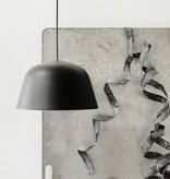 AMBIT PENDANT LAMP IN BLACK