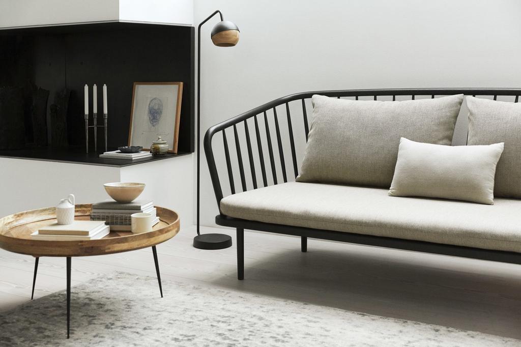 MOLLIS 沙发