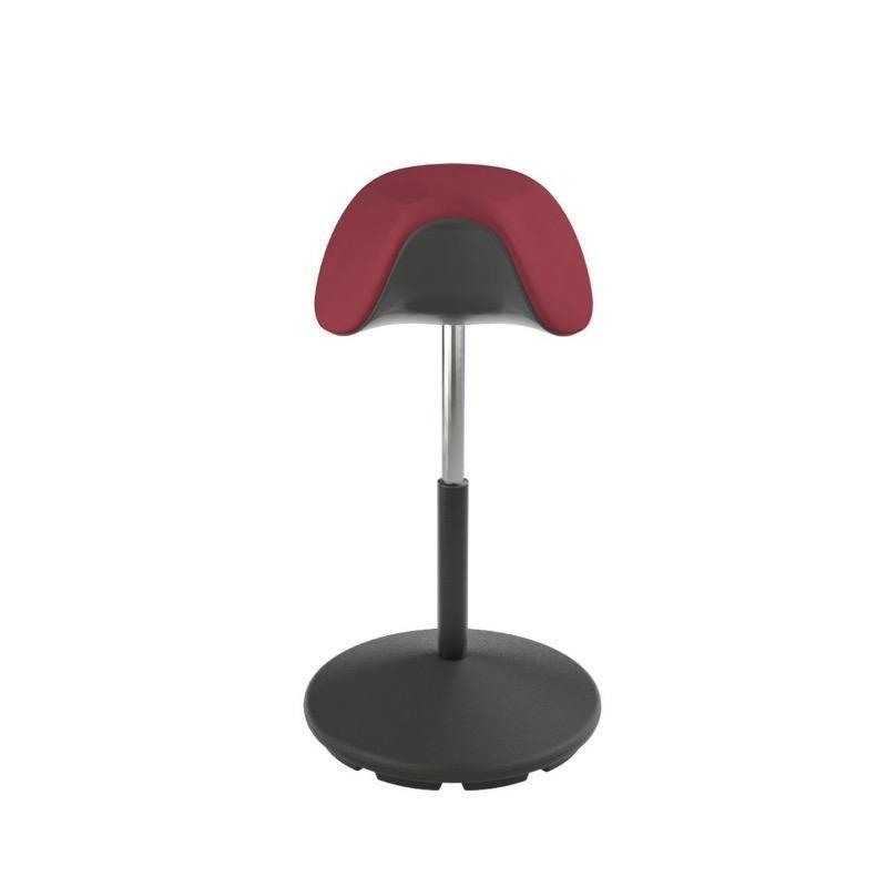 MOTION 可调节高度椅子