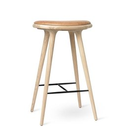 ETHICAL HIGH STOOL