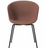 MONO 椅子連保護套(版本2)