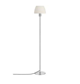 BUZZ TEXTILE FLOOR LAMP
