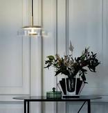 BLOSSI 1 PENDANT LAMP