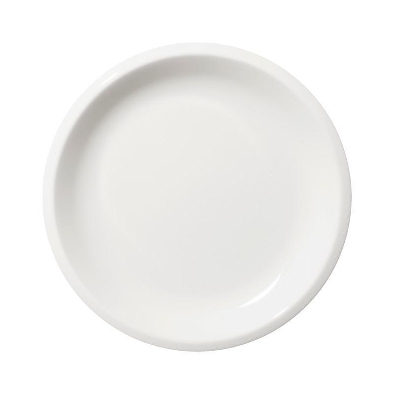 RAAMI 餐具