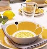 SUNNUNTAI LUNCH SERVICE 餐具