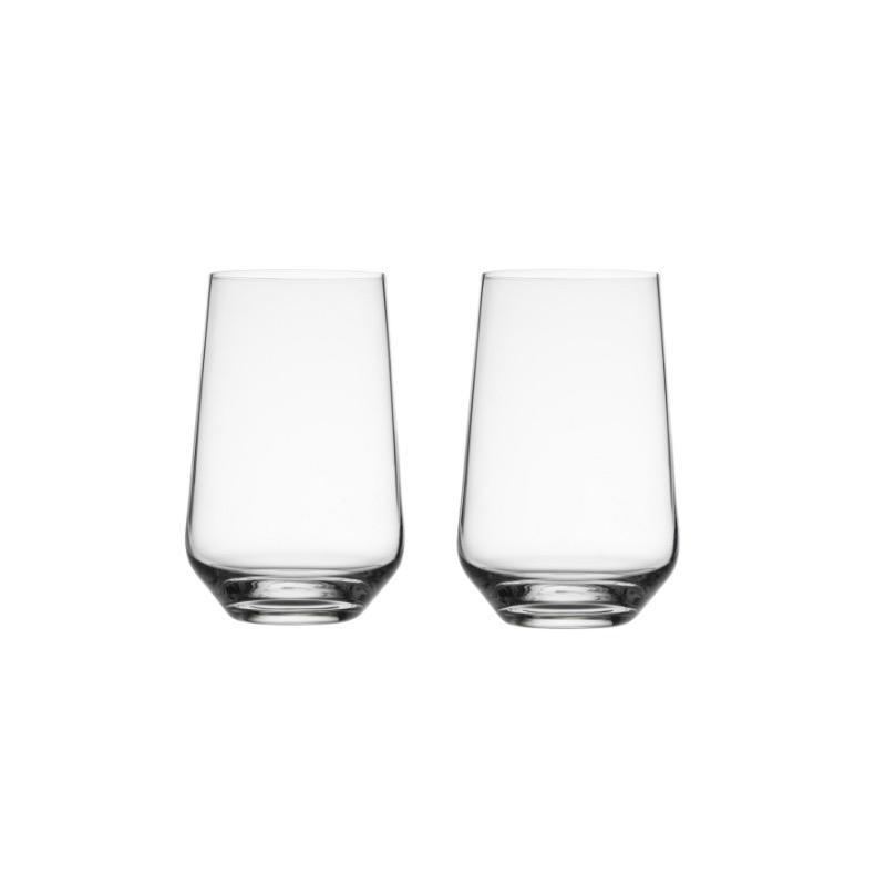 ESSENCE 玻璃酒杯