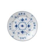 ROYAL COPENHAGEN BLUE FLUTE 简朴藍花紋餐具