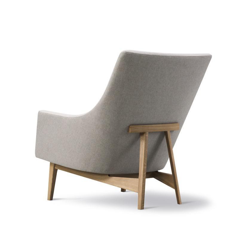 A-Chair休闲椅