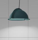 HOOD MINI PENDANT LAMP