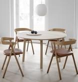 1631 TARO 圓形餐桌