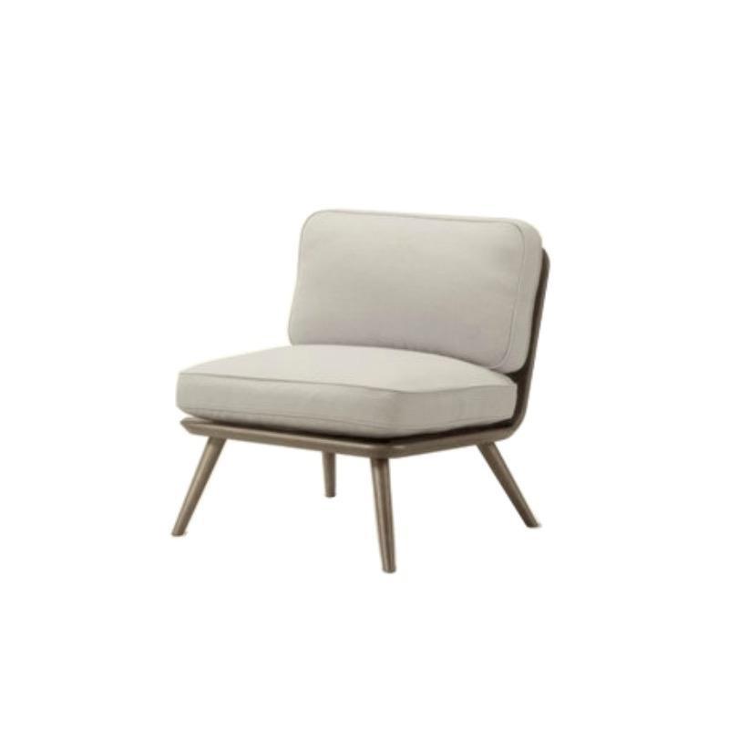 1711 SPINE 休闲椅