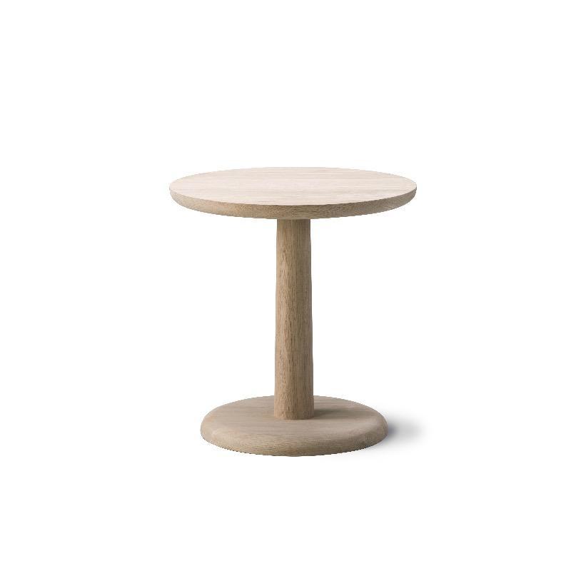 PON ROUND COFFEE TABLE
