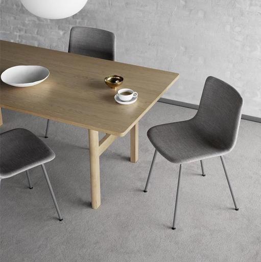 4202 PATO 布料椅子
