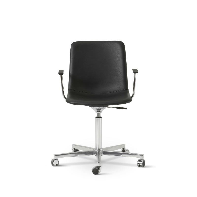 PATO 行政辧公椅