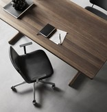 PATO EXECUTIVE OFFICE CHAIR