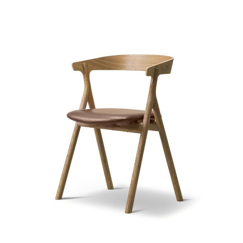3341 YKSI 椅子
