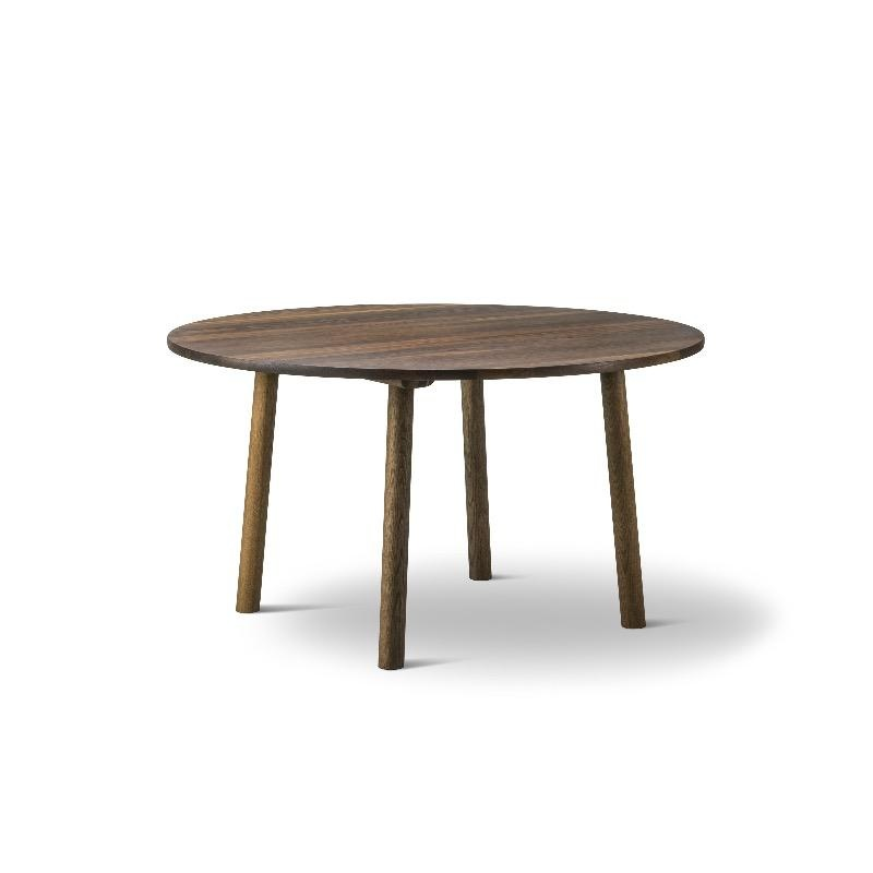 6141 TARO ROUND DINNING TABLE