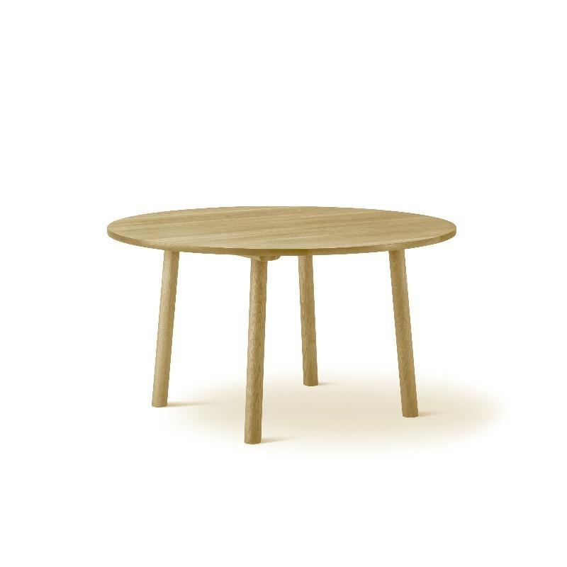 6141 TARO 圆形餐桌