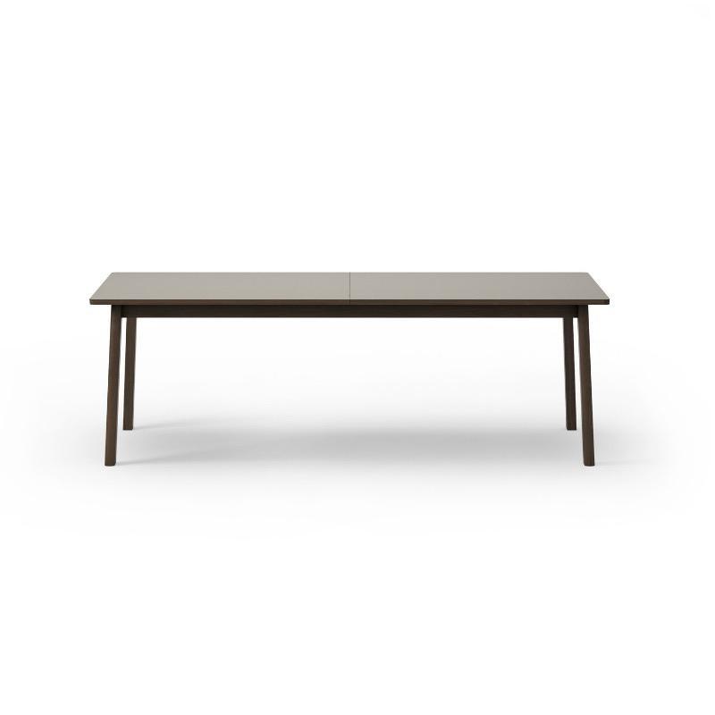 (SHOWROOM ITEM) 6490 ANA TABLE