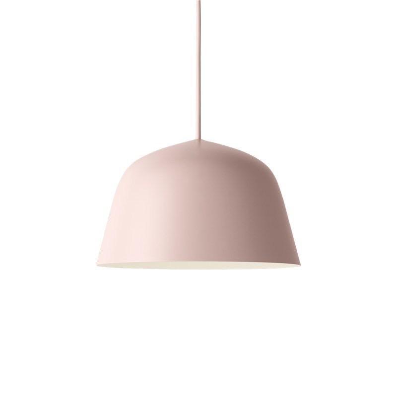 AMBIT PENDANT LAMP