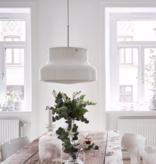 BUMLING LED 白色吊灯