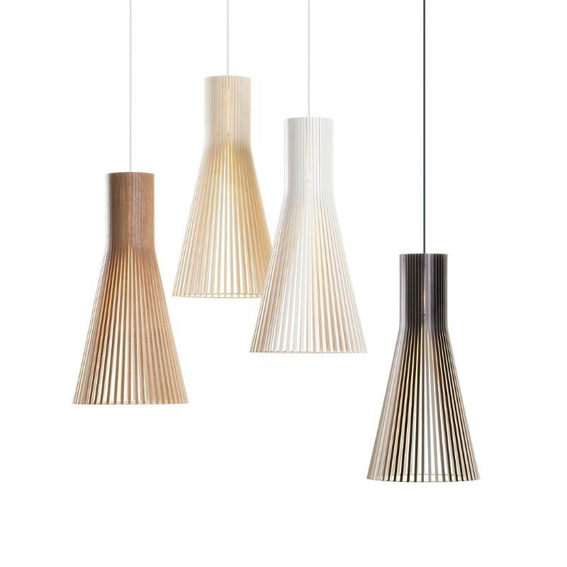 SECTO 4200 PENDANT LAMP