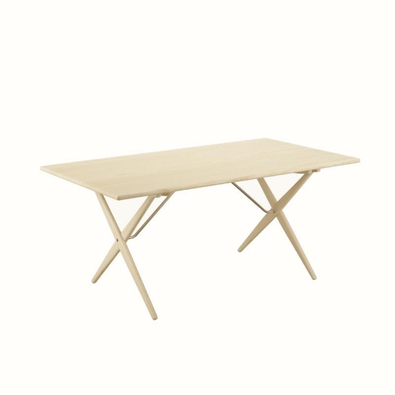 PP85 可伸展交叉支撑桌