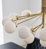APIALES 吊燈