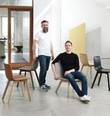 4222 PATO 木椅