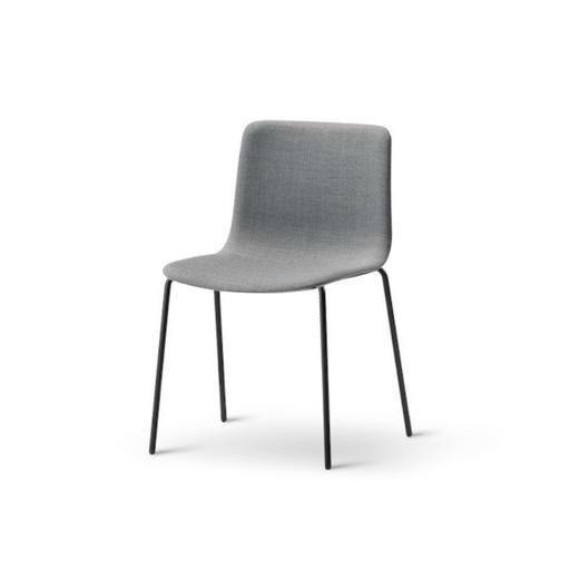 PATO 鋼腳椅子