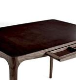 AK 1310 桌子
