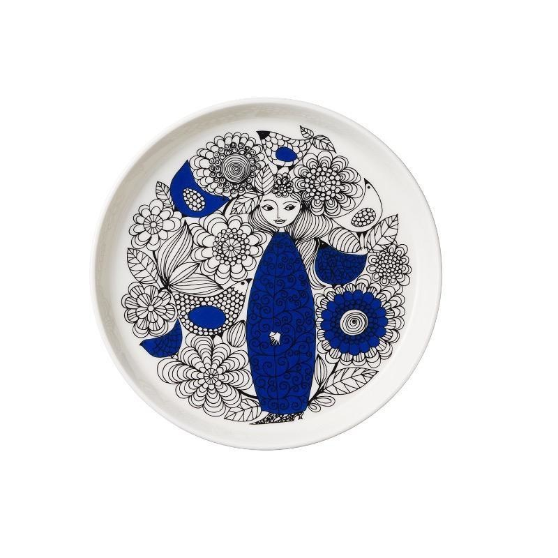 ARABIA PASTORAALI TABLEWARE