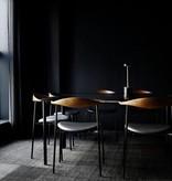 CH88 可疊椅子