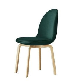 JH20 SAMMEN DINING CHAIR