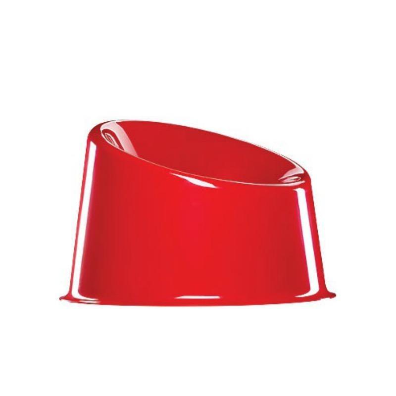 PANTO POP 吸塑椅