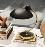 6631 KAISER IDELL LUXUS TABLE LAMP