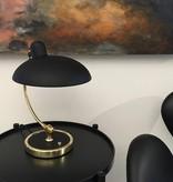 6631 KAISER IDELL LUXUS 檯燈