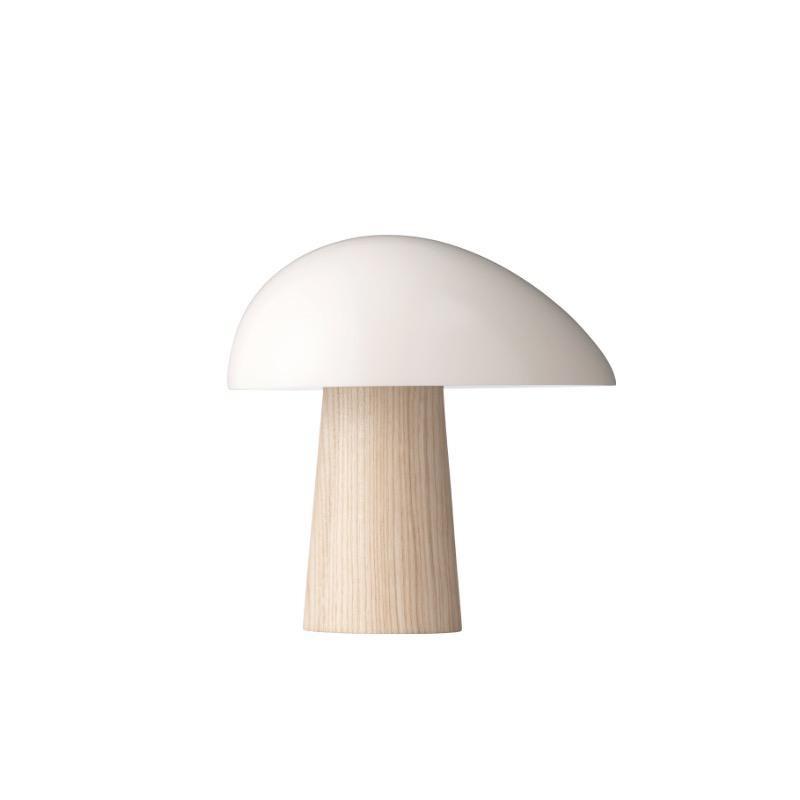 NIGHT OWL TABLE LAMP