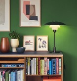 PH 3 1/2-2 1/2 顏色面燈罩檯燈
