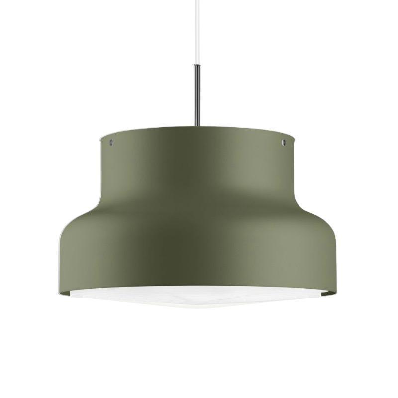 BUMLING PENDANT LAMP