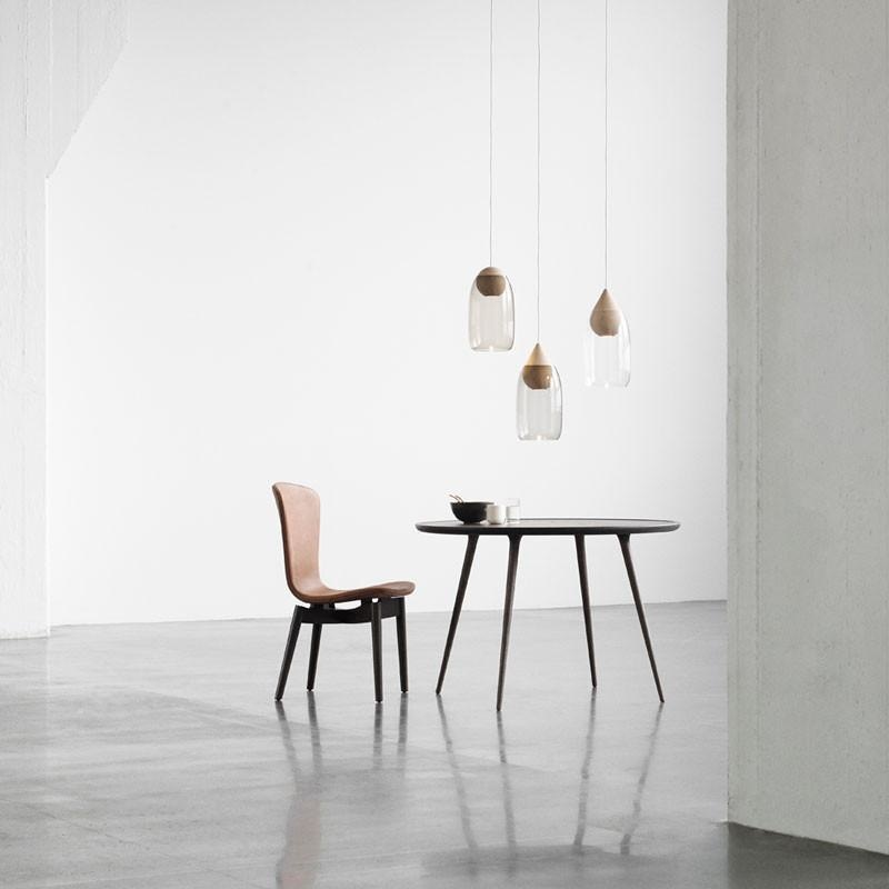 LIUKU PENDANT DROP LAMP