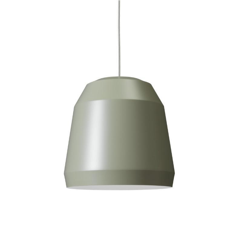 MINGUS 2 鋁吊燈
