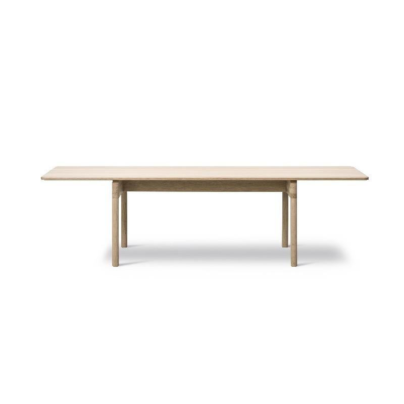 POST 木桌