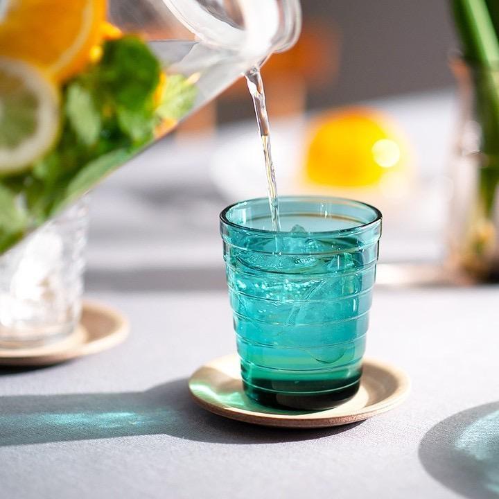 AINO AALTO 22 CL 水杯 (兩件裝)