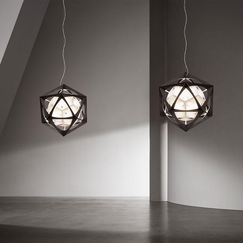 OE QUASI 吊燈