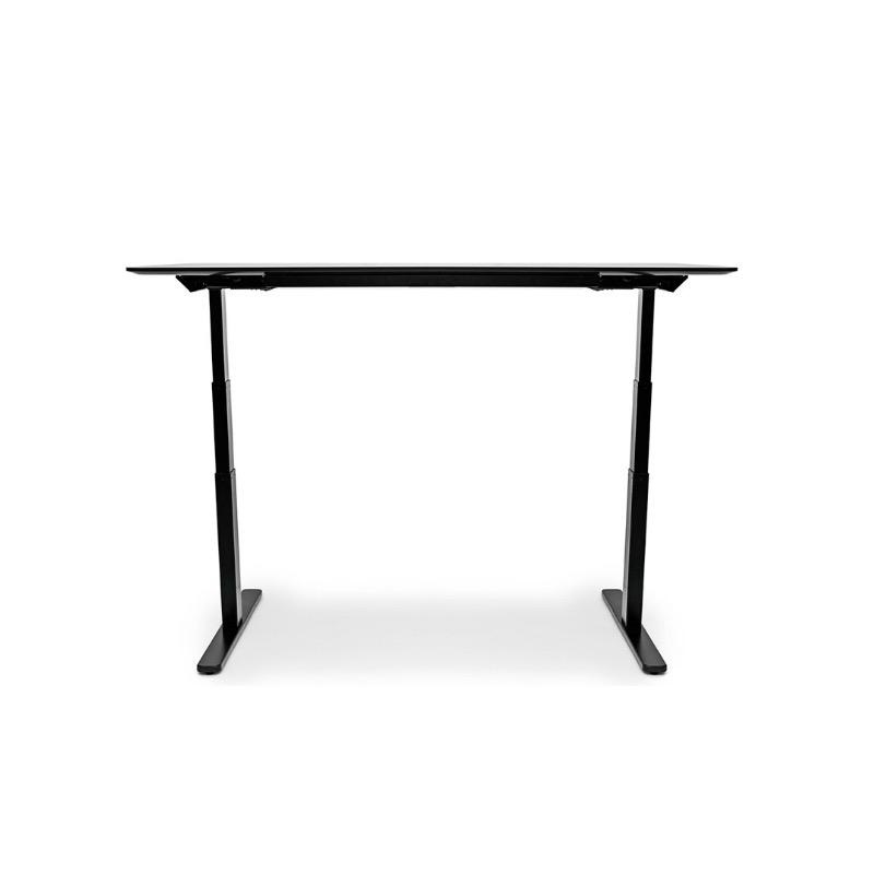 WD01 電動可調節高度工作桌