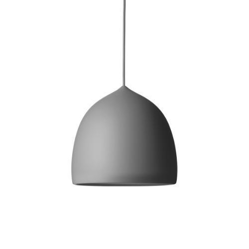 SUSPENCE P1.5 吊灯