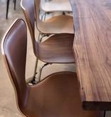 HIGHLIGHT TABLE  L240CM